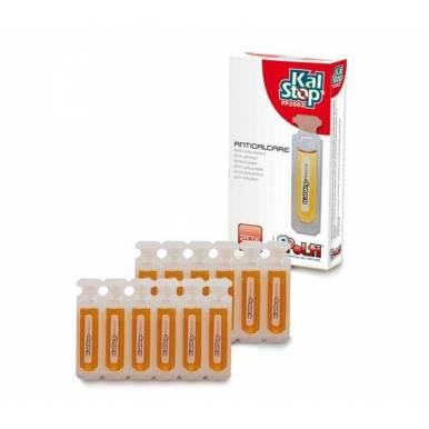 KALSTOP de Polti Anti-calcáreo 20 doses