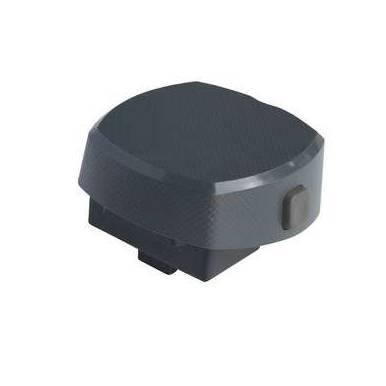 Cargador de Bateria Aspirador Escoba Polti Forzaspira SR 25.9 Plus