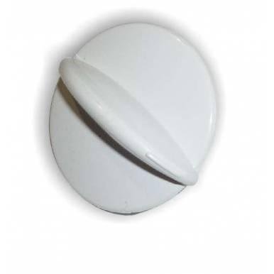 Mando Microondas Moulinex 450 / 455