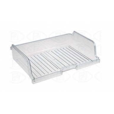 Cajon o grados para frigorifico BALAY 3FG562F-02, BOSCH 3KF4821-06, LG 3FG562F-02 y otros modelos