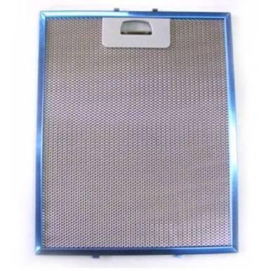 Filtro Metalico Campana Extractora Cocina Teka 40472918