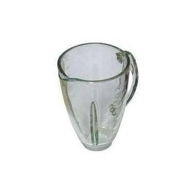 Optima Legend modelo liquidificador jar Taurus