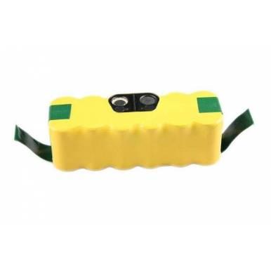 Bateria IRobot Roomba serie 500, 600, 700