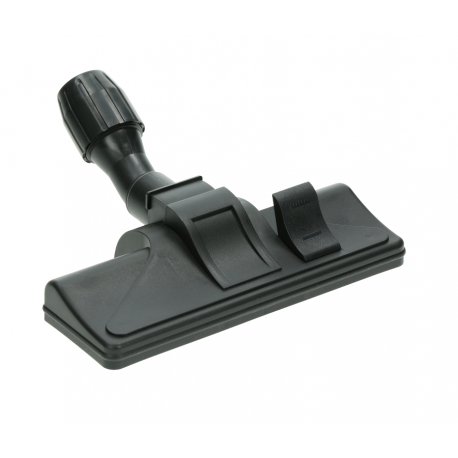 Cepillo adaptable  para suelo Aspiradoras Solac AS3240