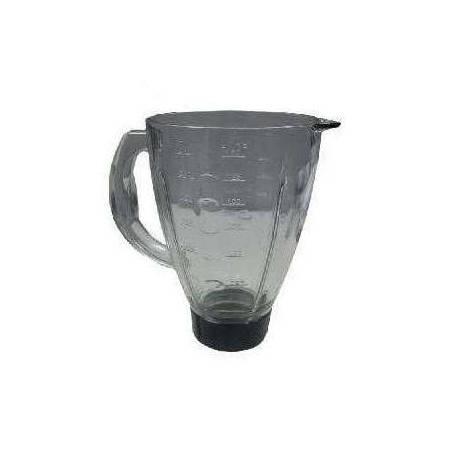Jarra batidora Taurus Optima Glass II