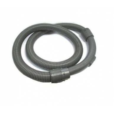 - FIRSTLINE 4101.0 Di/ámetro: 37 mm. SINGER T11 Comfort 1100 ELECTRONIC T15 COCKTAIL - Longitud: 1,8 m Tubo flexible completo para aspiradora AEG BOOGIE JUNIOR