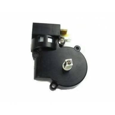 Motor cepillo derecho Taurus Striker Mini