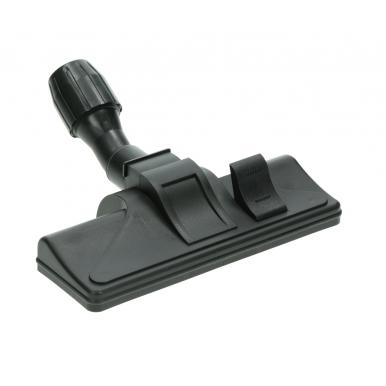 Cepillo suelo con ruedas compatible con Aspirador Taurus Vitara 3000 / Polo 3000