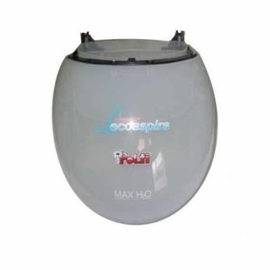 Deposito de Agua Polti Lecoaspira Inteligent 2.0, Lecologico AS808, AS810 y otros modelos