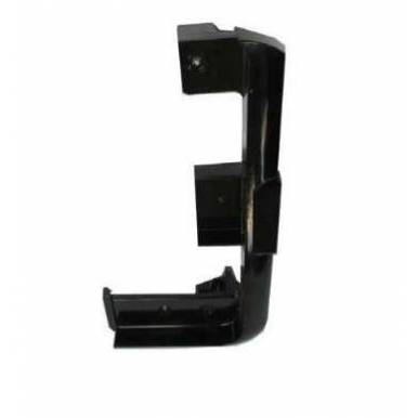 Asa Lateral Conector Plancha de Asar Taurus Galexia Premium