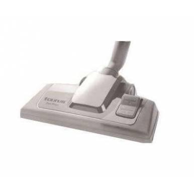 Cepillo suelo Aspirador Taurus Panamera Silence 4.0