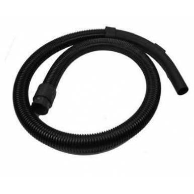 - FIRSTLINE 4101.0 Tubo flexible completo para aspiradora AEG BOOGIE - Longitud: 1,8 m Comfort 1100 ELECTRONIC JUNIOR Di/ámetro: 37 mm. T15 SINGER T11 COCKTAIL