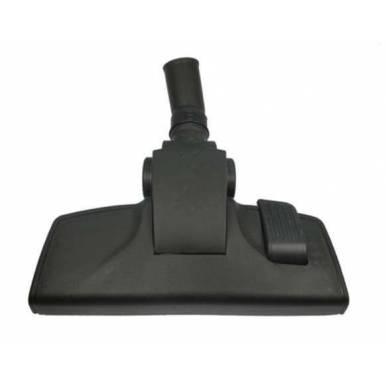 Cepillo suelo Aspirador sin Bolsa Taurus Dynamic Eco Turbo (versión II)