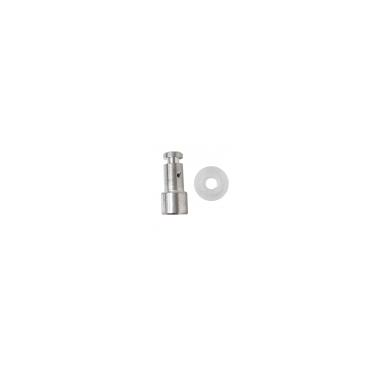 Valvula flotante olla Electrica Palson Sapore / Olla GM / AMC
