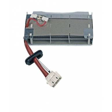 Resistencia Secadora AEG T75280, ACT75280AC, T76280AC, ELECTROLUX EDP2074PDW y otros modelos