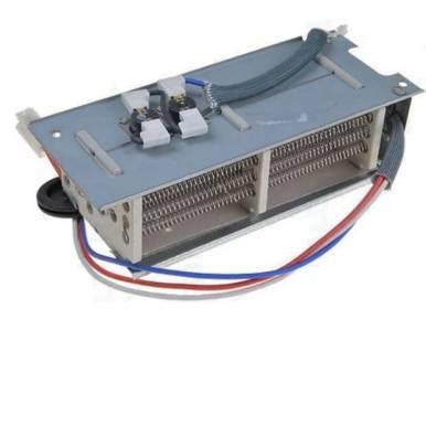 Resistencia Secadora ELECTROLUX, ZANUSSI, AEG varios modelos