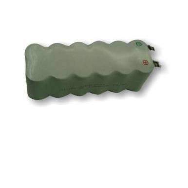 Bateria Aspirador Escoba Electrica Solac AE2500 / AE2510 Minuetto Eco