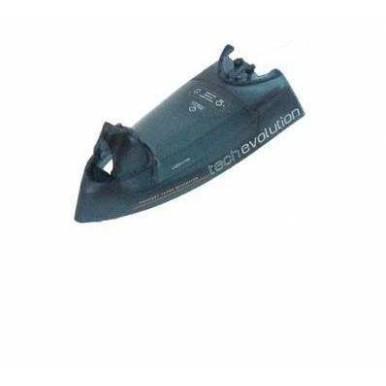 Deposito plancha Solac Evolution CVG 9500