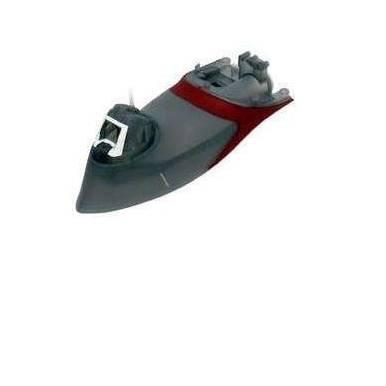 Deposito Plancha Solac Evolution CVG 9605