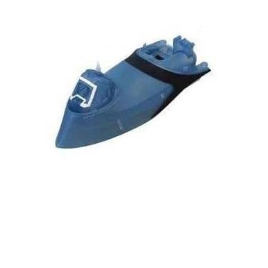 Tanque de água Ferro Solac Evolution CVG 9805