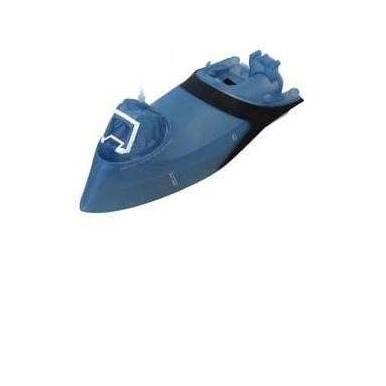 Tanque de água ferro Solac Evolution 9800