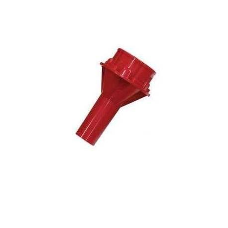 Filtro Cyclonic aspirador Solac Multicyclonic AS 3260