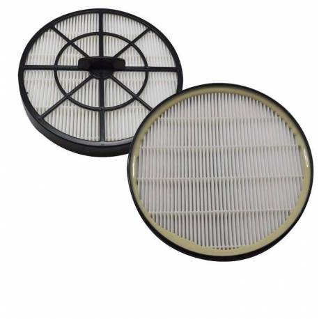 Filtro Hepa aspirador Solac Multicyclonic AS3260, AS3261