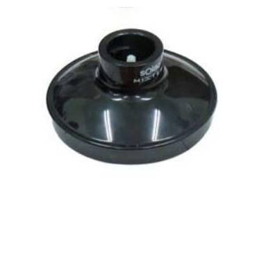 Tapa para Vaso Picador Batidora Solac modelos BA5620, BA5626