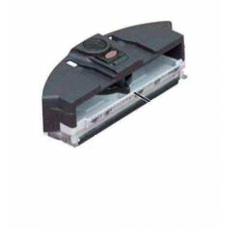 Contenedor de polvo ORIGINAL Robot Aspirador SOLAC ECOGENIC AA3400