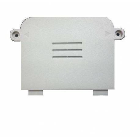 Tapa de bateria ORIGINAL Robot Aspirador SOLAC ECOGENIC AA3400