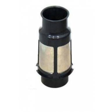 Filtro para Batidora Solac BV 5722