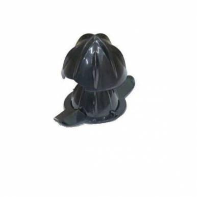Conjunto piñas conos exprimidor Solac EX6157 New Citro 100 / EX6150