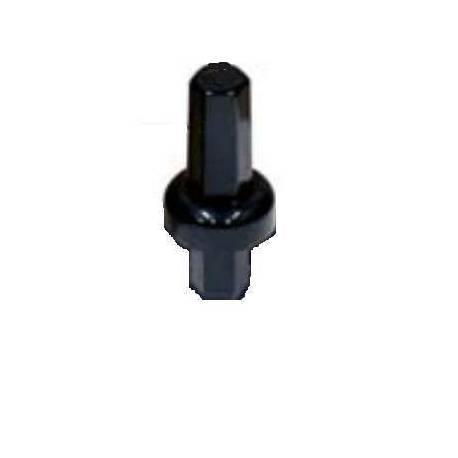 Solac EX6157 New Citro 100 |PcComponentes |