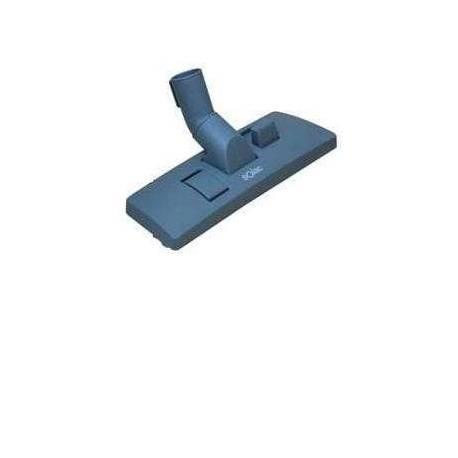 Cepillo para suelo Aspirador Solac AS 3241 / 3242 / 3100 / 3250 / 3258 / 3350