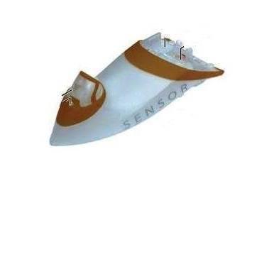 Tanque de água ferro Solac Evolution 9700