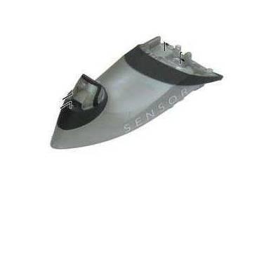 Tanque de água ferro Solac Evolution 9900