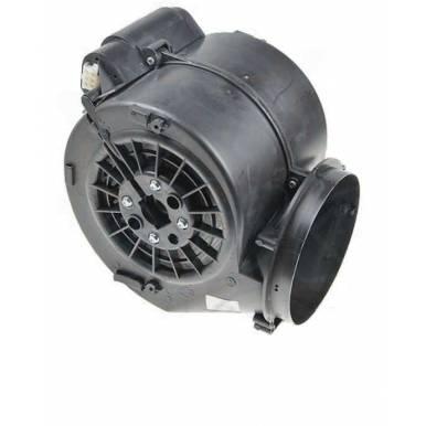 Motor Campana Extractora TEKA DM60, DM90 y otros modelos
