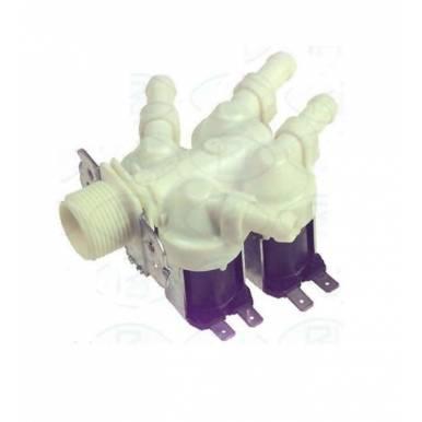 Electroválvula para Lavadora / Lavavajillas BALAY, BOSCH, LINX