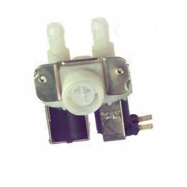 Electroválvula para Lavadora / Lavavajillas marca NEW POL / BRU