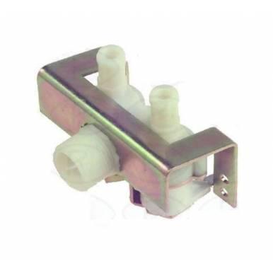 Electroválvula para Lavadora / Lavavajillas AEG