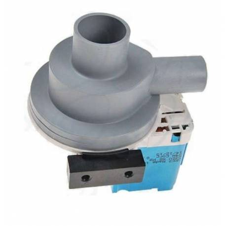 Bomba de desague para lavadora y lavavajillas Generica 34W