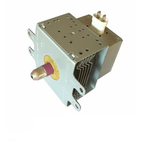 Magnetron para microondas Moulinex / Panasonic A-670.0