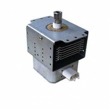 Magnetron modelo 2M128H valido para horno microondas marcas Daewo / First Line / Sanyo