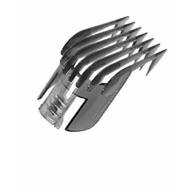 Peine Original cortapelo Philips QC5130, QC5115, QC5125