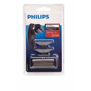 Kit lâminas de corte Philips QC5500