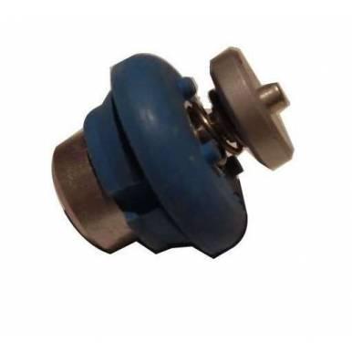 Valvula de seguridad Original Olla Duromatic Supreme / Multiplan