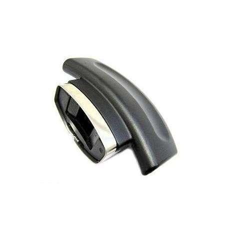 Asa cuerpo olla Fissler Vitavit Premium, Vitavit Comfort, Vitaquick 18 cm