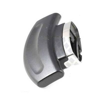 Asa Sarten a presión Fissler Premium 22 cm diametro