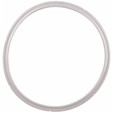 Junta ORIGINAL olla Fissler Vitavit Comfort Premium Edition Vitaquick 26 cm de diámetro