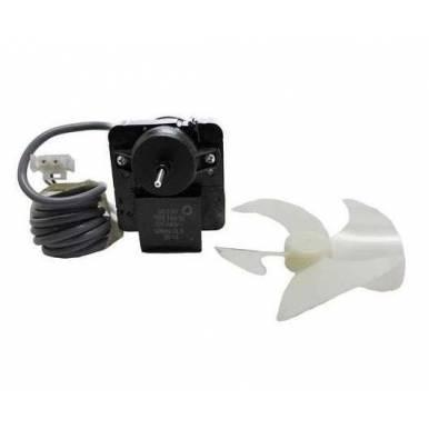 Motor Ventilador No Frost para Frigorifico AEG, ELECTROLUX, ZANUSSI varios modelos